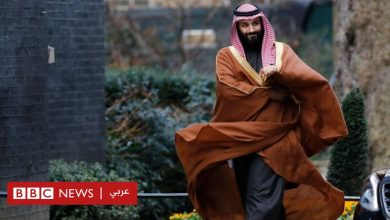 """Photo of الاندبندنت: اتهامات للحكومة البريطانية بـ""""الاعتذار"""" للسعودية بعد فرض عقوبات"""