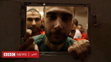 Photo of ترك لندن من أجل تنظيم الدولة، فكانت نهايته داخل سجن في سوريا