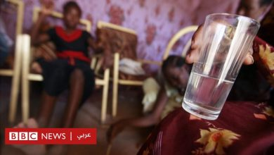 Photo of السودان يلغي قانون الردة، وحظر الخمر لغير المسلمين