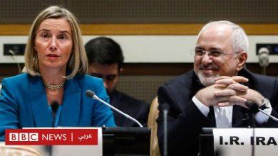 Photo of الاتفاق النووي الإيراني: ماذا بقي منه بعد خمس سنوات؟