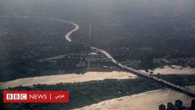 Photo of الاندبندنت: الاعلان الإثيوبي حول سد النهضة قد يدفع مصر نحو الحرب