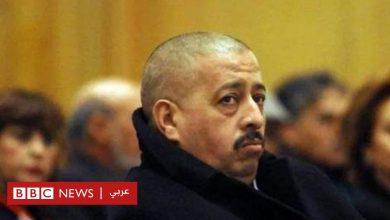 Photo of محي الدين طحكوت: صعود غريب من سوق الخضر إلى قطب النقل العام بالجزائر انتهى بالسجن