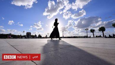 Photo of التغيب: ما هو؟ وهل حقا أسقطت السعودية عقوبته على المرأة الراشدة؟