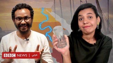 Photo of سد النهضة بين تهديد شريان حياة مصر وأمل إثيوبيا في التنمية