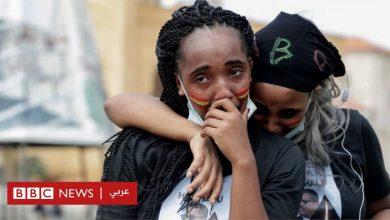 Photo of هالوشا هونديسا: امنستي تدعو إثيوبيا للإفصاح عن مصير معتقلين في الاضطرابات الأخيرة