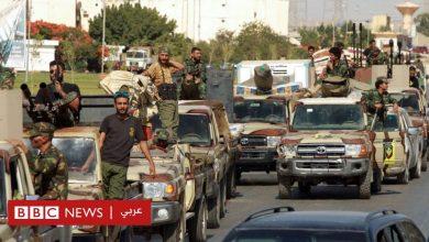 Photo of كيف يتجنب السيسي وأردوغان مواجهة تبدو وشيكة في ليبيا؟