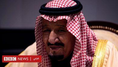 Photo of الملك سلمان بن عبد العزيز: نبذة عن حياة العاهل السعودي