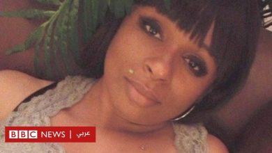 "Photo of قل اسمها: ""الشرطة تقتل النساء السود أيضًا"""