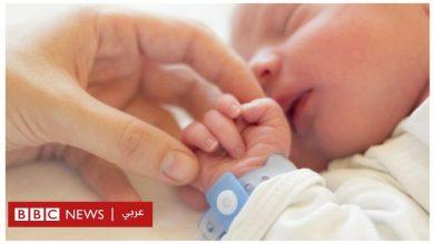 Photo of فيروس كورونا: هل تنقل الأم المصابة العدوى إلى طفلها حديث الولادة؟