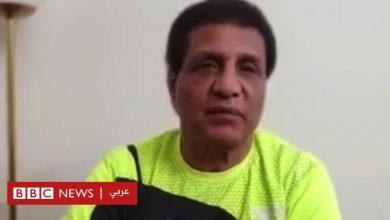 Photo of فاروق جعفر: جدل بعد تصريحات اللاعب المصري السابق تحول التحكيم الإفريقي