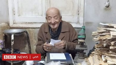 "Photo of مصر تودع ""طبيب الغلابة"" – BBC News عربي"
