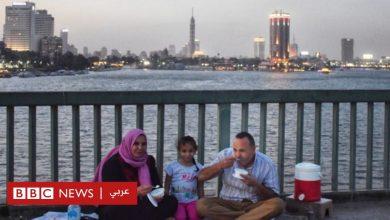 Photo of سد النهضة: مصر تستشيط غضبا وإثيوبيا تحتفل