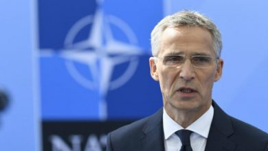 Photo of الناتو يسعى لتجنب وقوع حوادث في نزاع شرق المتوسط