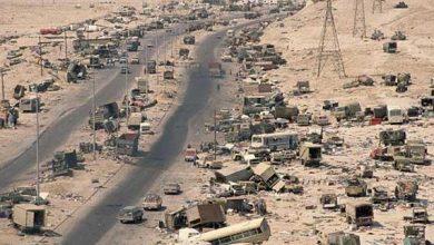 Photo of الذكرى الـ 30 للغزو العراقي تحل اليوم.. والكويتيون أشد عزيمة على تخطي المحن