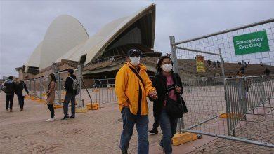 Photo of أستراليا تمدد إغلاق حدودها لبضعة أشهر بسبب كورونا