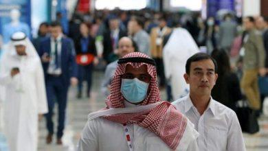 Photo of كورونا الخليج إصابة بالسعودية و بعمان و بالإمارات و بقطر