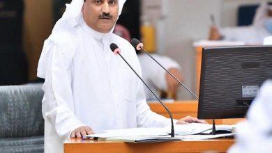 Photo of استجواب ثالث إلى وزير التربية من خمسة محاور