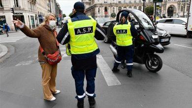Photo of الحكومة الفرنسية تحذر من تزايد العدوى بكورونا في باريس ومرسيليا