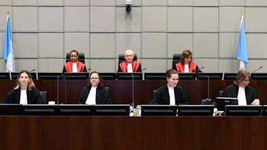 Photo of البرلمان العربي يرحب بحكم المحكمة الدولية بشأن اغتيال الحريري