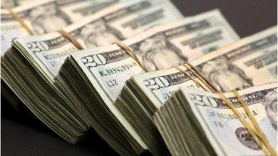 Photo of الدولار يصعد من أقل مستوى في عامين بعد توقعات المركزي الأمريكي