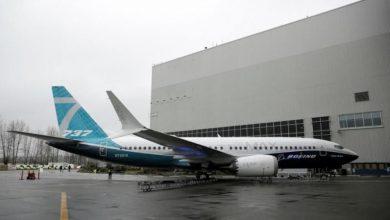 Photo of بوينغ تعاود بيع الطائرة سيئة السمعة