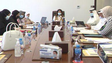 Photo of الهيئة الخيرية الإسلامية العالمية تطلق حملة حياتهم غالية بالتع..