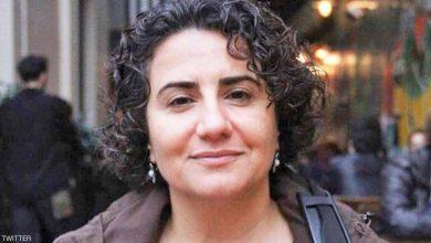 Photo of وفاة محامية تركية موقوفة في المستشفى بعد يوما بلا طعام