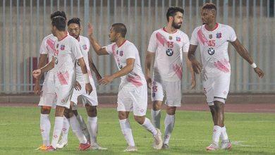 Photo of الكويت يحسم لقب الدوري الممتاز بعد فوزه على السالمية