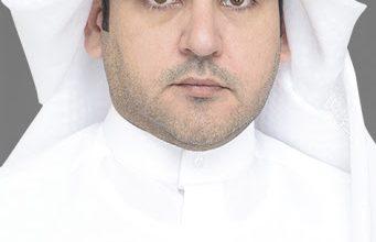 Photo of عبدالكريم الكندري يطالب بتحرك سريع | جريدة الأنباء