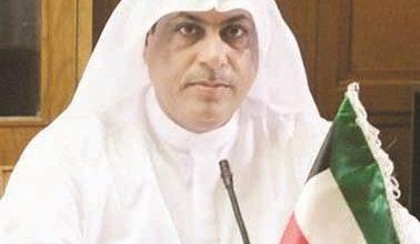 Photo of بالفيديو الروبيان المحلي وصل على   جريدة الأنباء