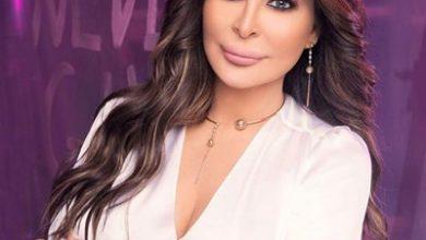 Photo of إليسا الأولى عربيا   جريدة الأنباء