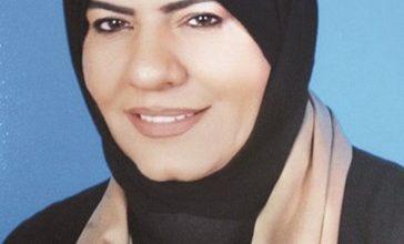 Photo of 207 شهداء سقطوا من ذاكرة التربية! | جريدة الأنباء