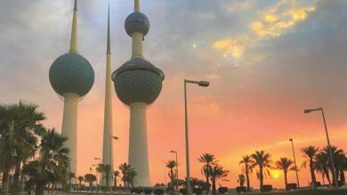 Photo of الكويت الخامسة خليجيا في الاستثمار   جريدة الأنباء