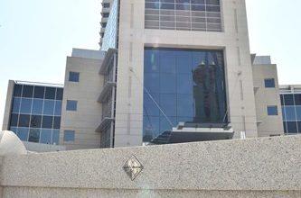Photo of بلومبيرغ مؤسسة التأمينات عملاق نائم | جريدة الأنباء