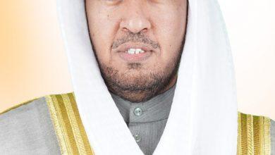 Photo of وزير الأوقاف يعلن تبرع أمانة | جريدة الأنباء