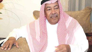 Photo of سعد الفرج بطولات أبناء الكويت تحتاج | جريدة الأنباء