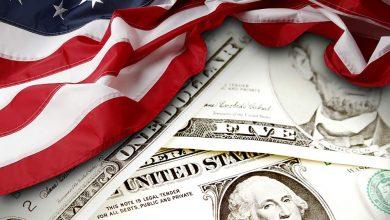 Photo of الوطني ضبابية الاقتصاد الأميركي | جريدة الأنباء