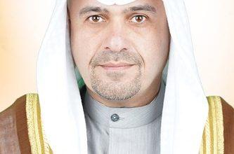 Photo of الصالح لن نتوانى في معالجة أي شوائب   جريدة الأنباء