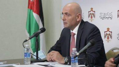 Photo of تنشيط السياحة الأردنية إدخال | جريدة الأنباء