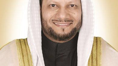 Photo of 5 6 مليارات دينار العجز الفعلي | جريدة الأنباء