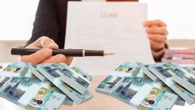 Photo of شركات التمويل تشترط إقرار دين من | جريدة الأنباء