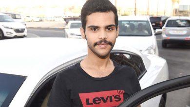 Photo of بالفيديو مواطنون لـالأنباء ضرورة   جريدة الأنباء