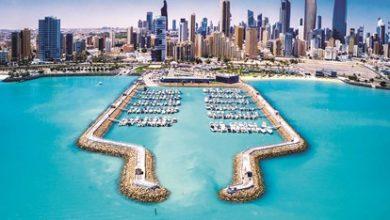 Photo of أصول الكويت العقارية ترتفع إلى 17 | جريدة الأنباء