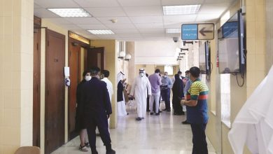 Photo of محكمة الجنايات تعاقب 20 متهما في   جريدة الأنباء