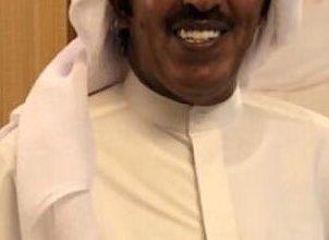 Photo of القلوب الساهية تفقد شاعرها   جريدة الأنباء