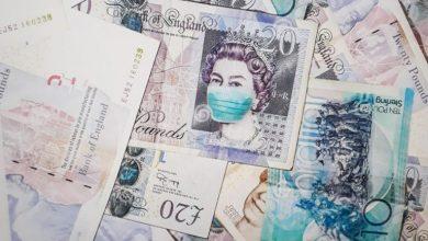Photo of البريطانيون أكثر حرصا على أموالهم | جريدة الأنباء
