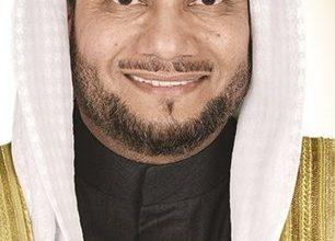 Photo of وزير المالية يؤكد مجددا عدم المس | جريدة الأنباء