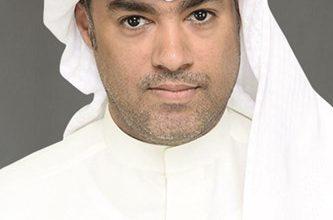 Photo of توجه نيابي لإلغاء السجن من   جريدة الأنباء