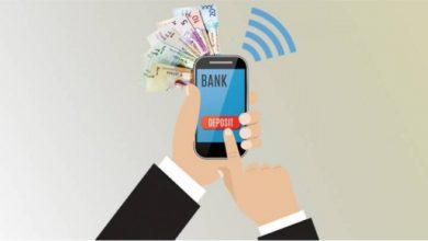 Photo of الخدمات الرقمية خيار البنوك | جريدة الأنباء