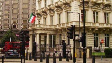 Photo of سفارتنا في لندن لا صحة لإلغاء الحجر   جريدة الأنباء
